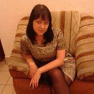 Нажмите, чтобы просмотреть личную страницу Пользователь Одноклассников