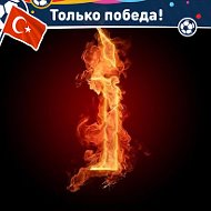 isgenderhuseynov2014