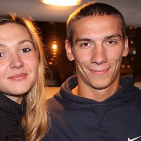 Ивана и Елены Швебеля - Главная страница друга