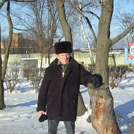 Рафаиль Базеев