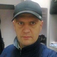 Олег Нагоненко