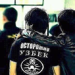 В связи с отсутствием Тесака узбек пытался отпедофилить 14-летнего мальчика в Киришах